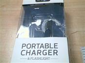 IFROGZ PORTABLE CHARGER